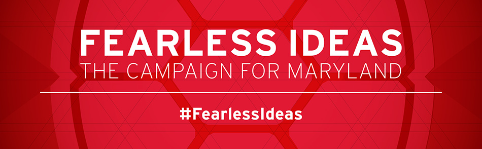 Fearless Ideas