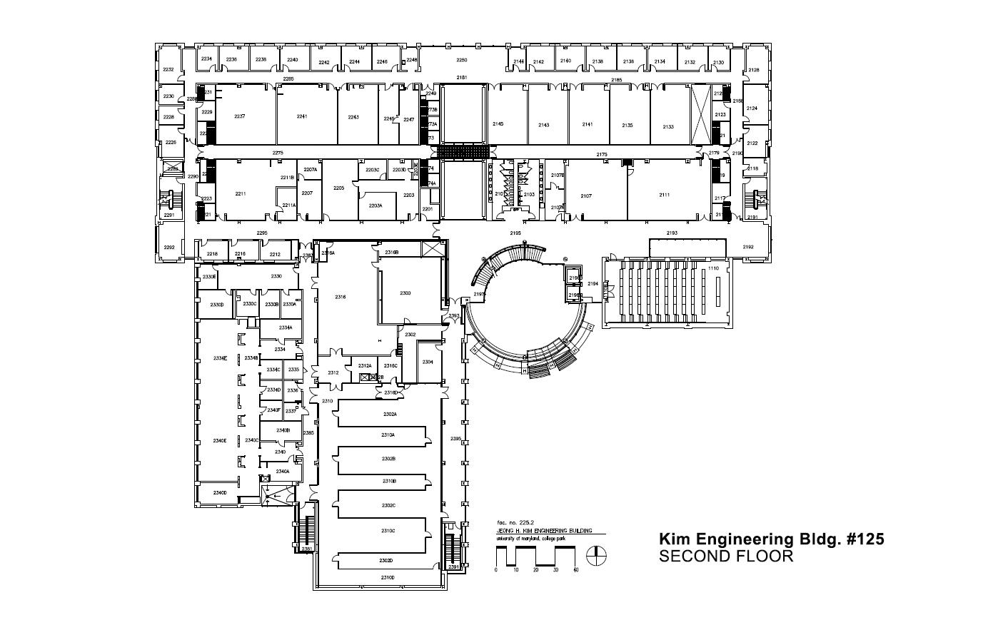 Pet Engineering Schematics Wow Electrical Wiring Diagrams Heyer Building Schematic Circuit And Diagram Hub U2022