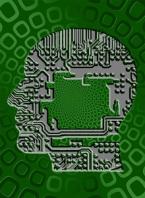 Neuroscience Head
