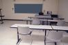 1202 J.M. Patterson Classroom