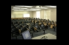 2108 Chemical & Nuclear Engineering